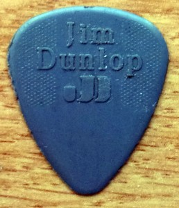 jim-dunlop-pick-plectrum-.73mm